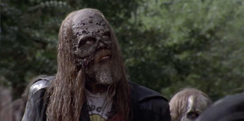 Walking Dead: Chokepoint