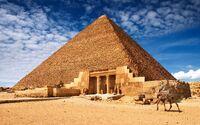 Egyptian pyramids 002.jpg