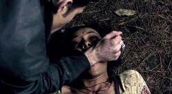 Vampire Diaries 1x09 006.jpg
