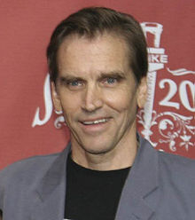 Bill Moseley.jpg