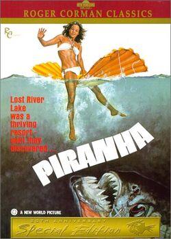 Piranha (1978).jpg