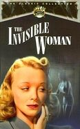 Invisible Woman, The (1940) 002