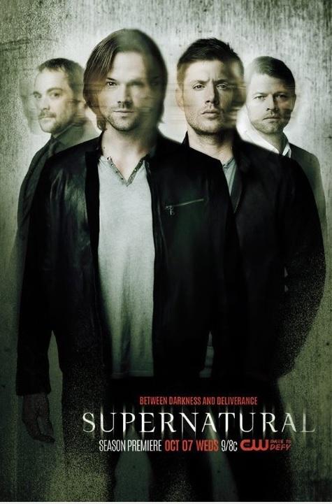 Supernatural - Season 11.jpg