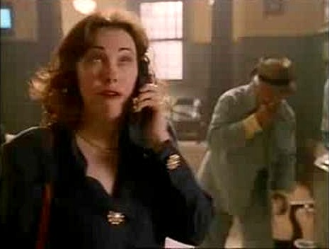Tales from the Crypt 6x01 004.jpg