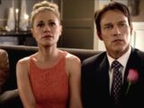 True Blood: Thank You