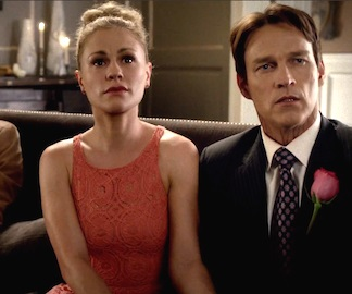 True Blood: If You Love Me, Why Am I Dyin'?