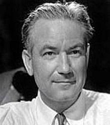 Victor Fleming