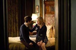 Bates Motel 1x04 001.jpg