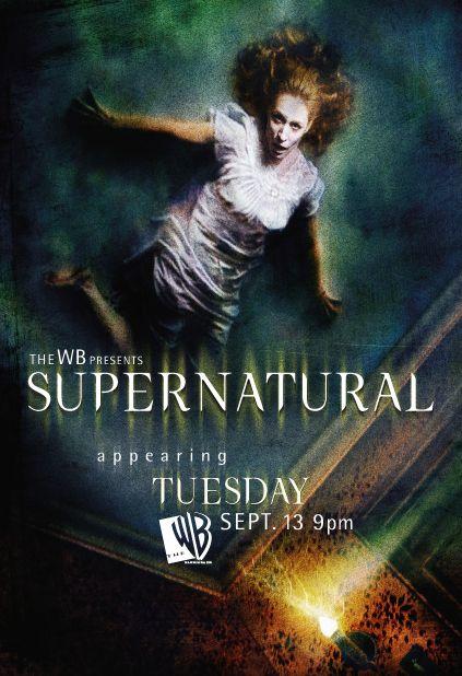 Supernatural 002.jpg