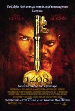 1408 (2007).jpg