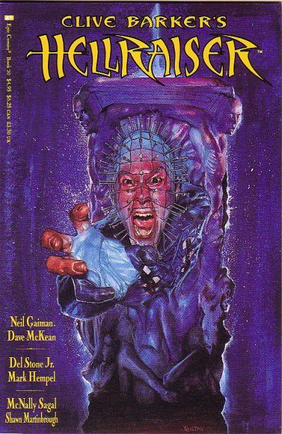 Clive Barker's Hellraiser Vol 1 20.jpg