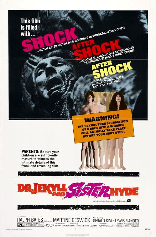 Dr. Jekyll and Sister Hyde (1971) 002.jpg