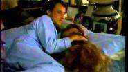 Friday The 13th The Series Season 3 Episode 16 Promo
