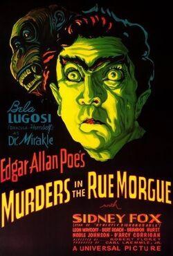 Murders in the Rue Morgue (1932).jpg