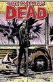 Walking Dead 75A