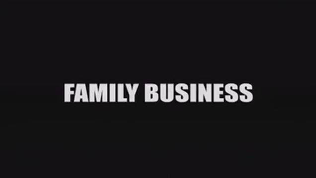 Femme Fatales: Family Business