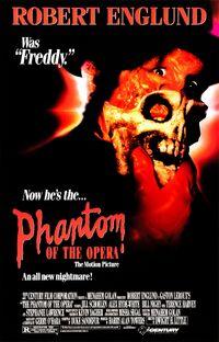 Phantom of the Opera (1989).jpg