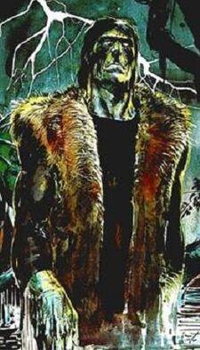 Frankenstein's Monster (Marvel Comics) 001.jpg