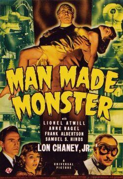 Man Made Monster (1941).jpg