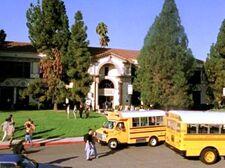 Sunnydale High School 001.jpg