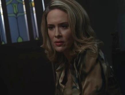 American Horror Story 1x11 005.jpg