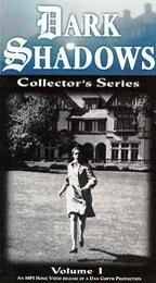 Dark Shadows Collector's Series, Volume 1.jpg