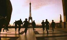 Paris 001.jpg