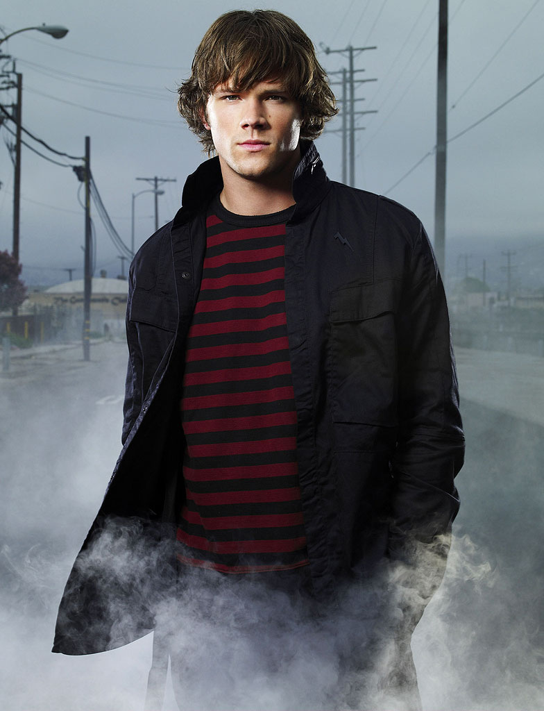 Sam Winchester 001.jpg
