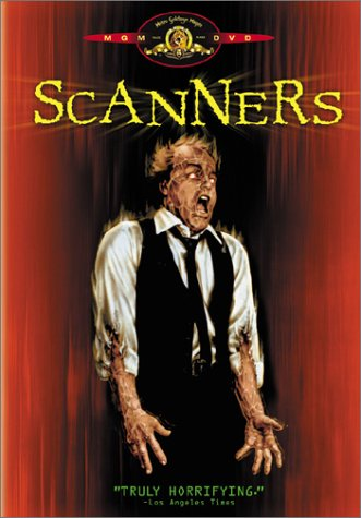 Scanners/Gallery