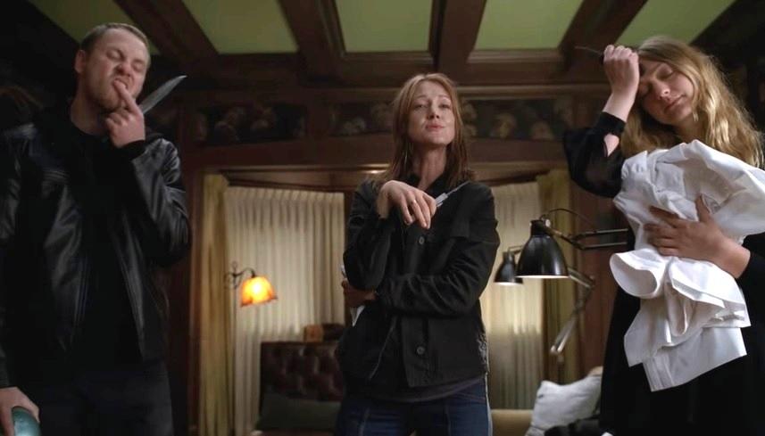American Horror Story 1x02 008.jpg