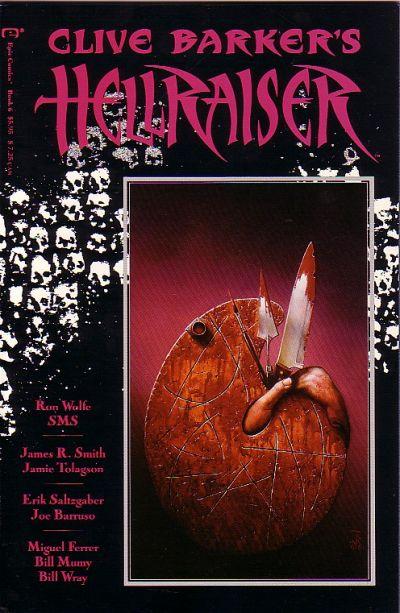 Clive Barker's Hellraiser Vol 1 6.jpg