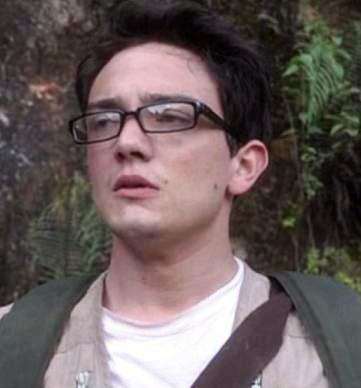 Josh Dawson