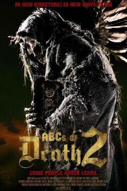 ABCs of Death 2.jpg
