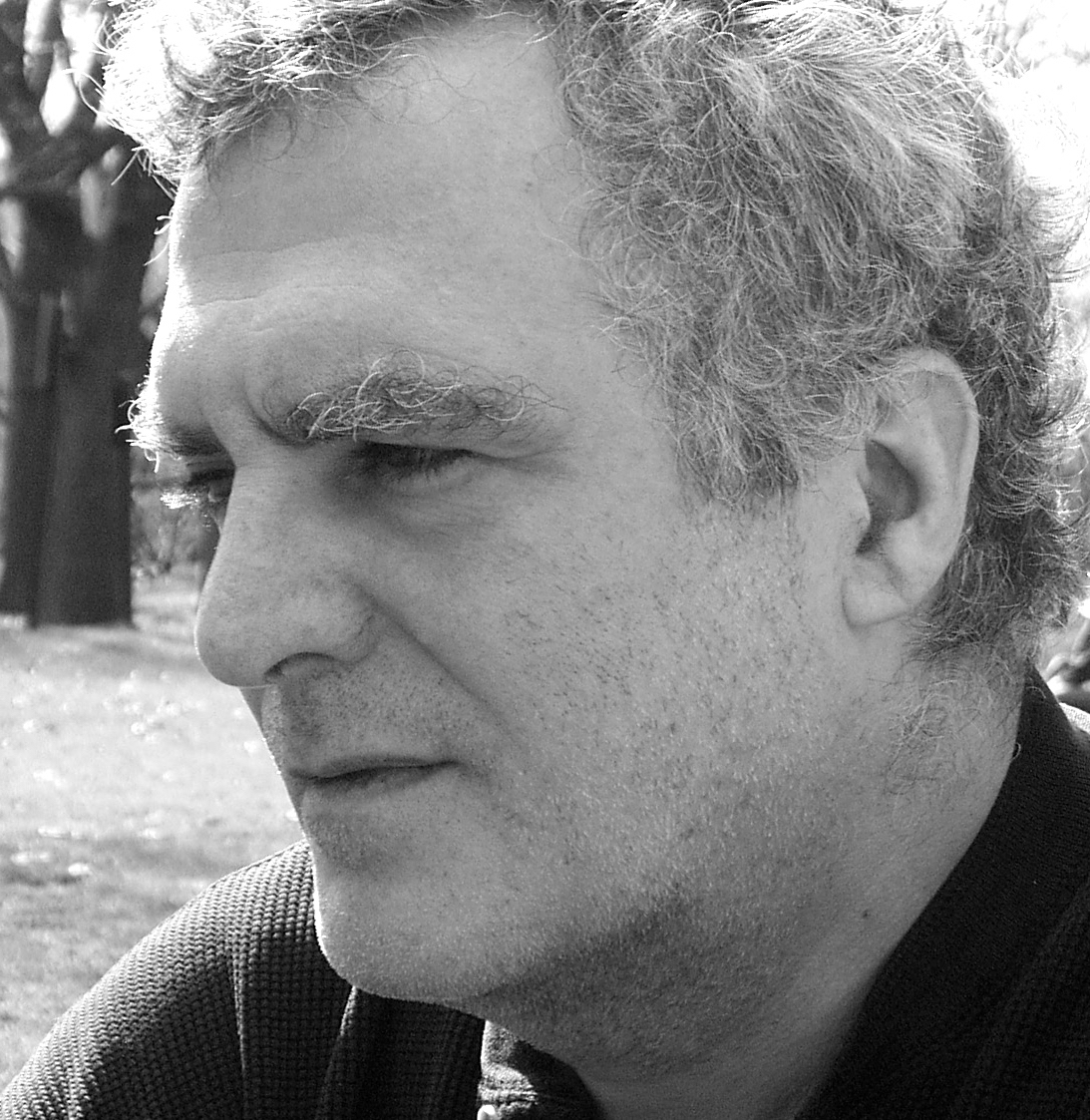 Guy Gallo