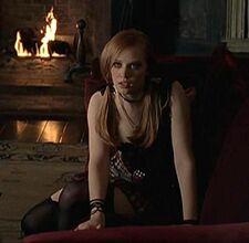 True Blood 2x01 001.jpg