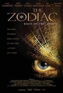 Zodiac, The (2005)