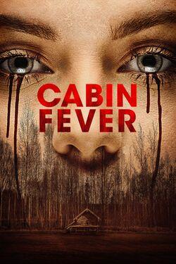 Cabin Fever (2016).jpg
