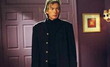 Charmed 1x13 002.jpg
