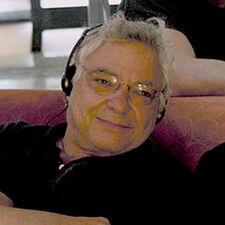 Jeannot Szwarc.jpg
