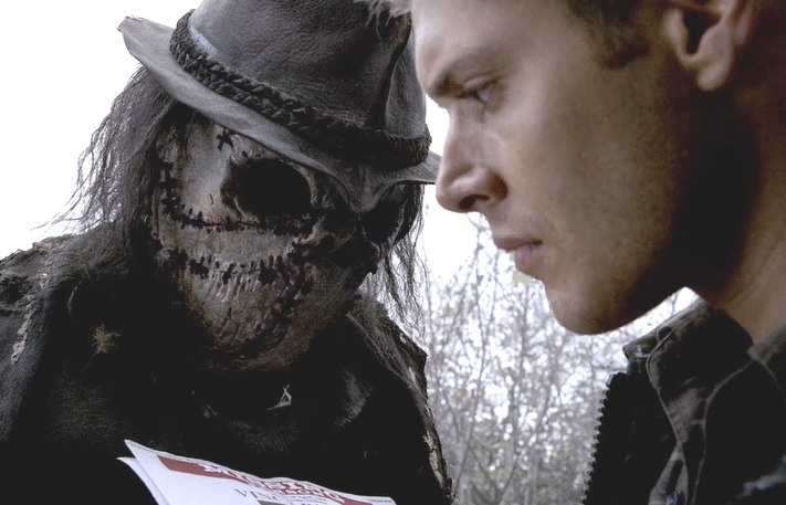 Supernatural 1x11 001.jpg