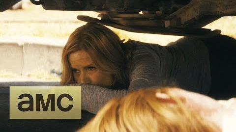 Sneak Peek Episode 104 Fear the Walking Dead Not Fade Away