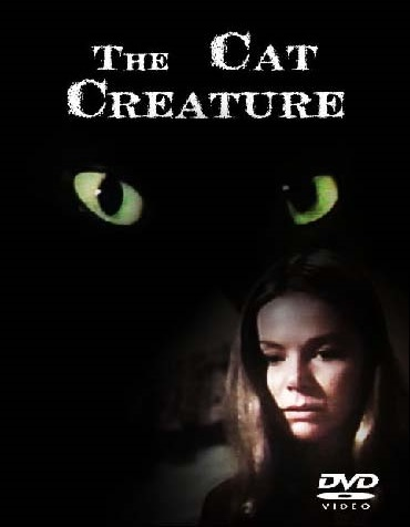 Cat Creature, The