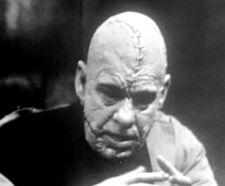 Frankenstein Monster (Tales of Tomorrow).jpg