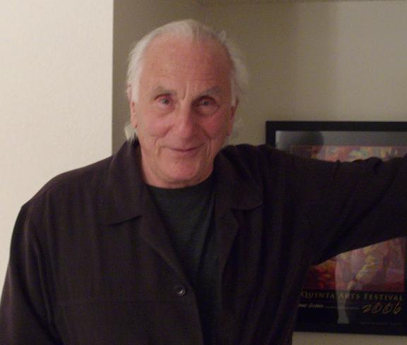 Lawrence Dane