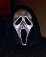 Ghostface V