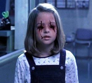 Little girl - Freddy vs. Jason 002.jpg