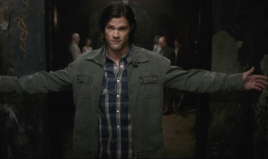 Supernatural 5x22 001.jpg