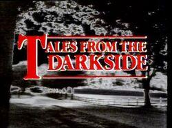 Tftd title card.jpg