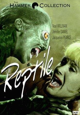 The Reptile (1966).jpg