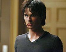 Vampire Diaries 3x04 001.jpg